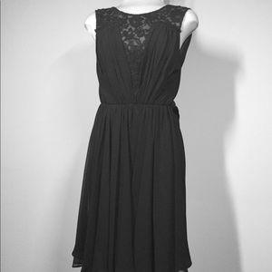 Vera Wang any occasion , Elegant Dress